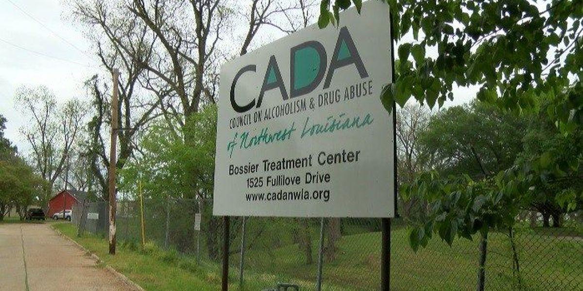 CADA of NWLA hosting classes on drug addictions, mental health
