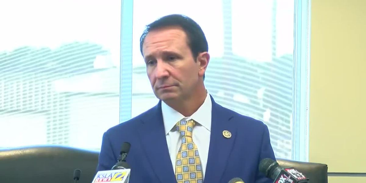 AG blasts governor after 30k kicked off Medicaid