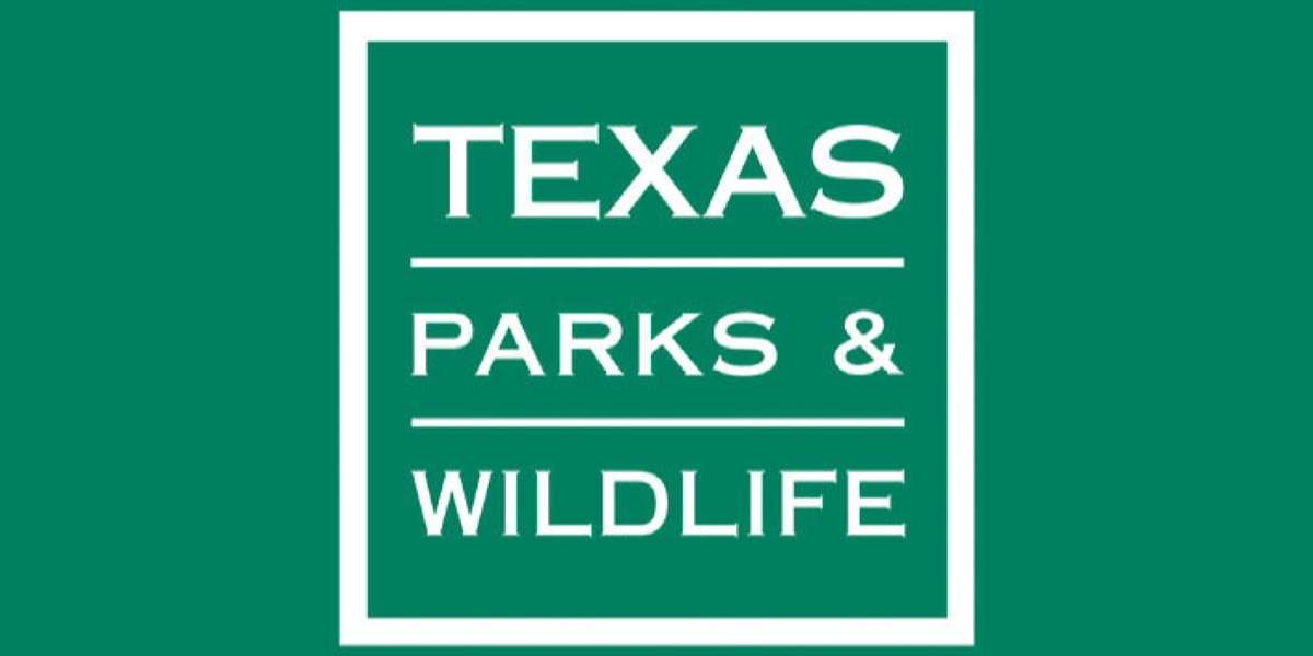 State parks returning to full capacity levels
