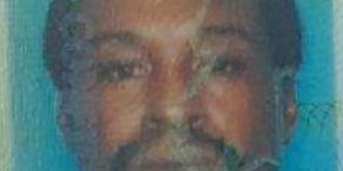 SPD search for missing man with mental handicap