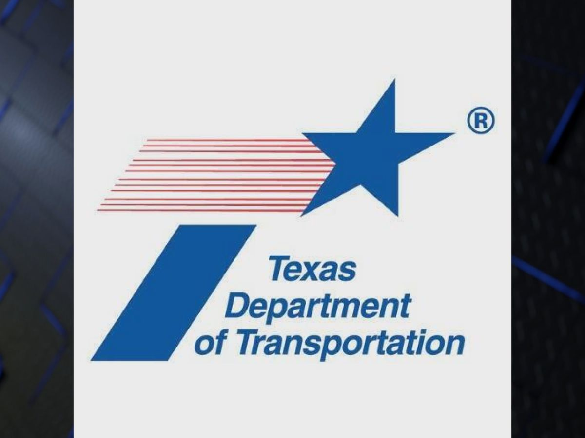 TxDOT Launches Motorcycle Safety Campaign to Save Lives, Prevent Crashes