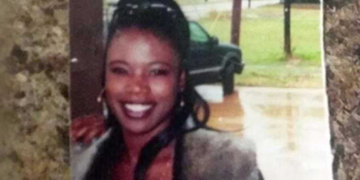 Family of woman missing for 11 years pleads for answers