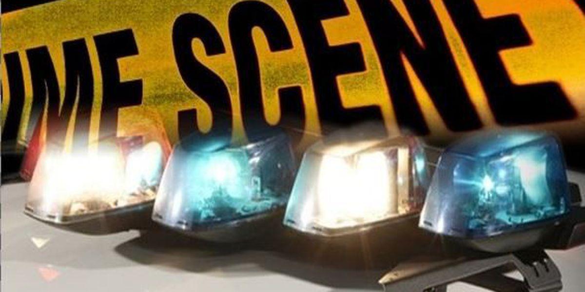 Shreveport man severely beaten in home invasion