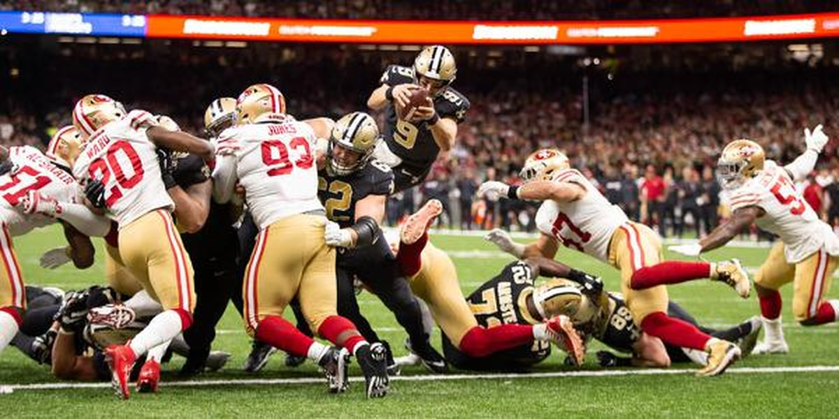 Football, Christmas Day, 2020 Four primetime games and a rare Christmas Day contest highlight