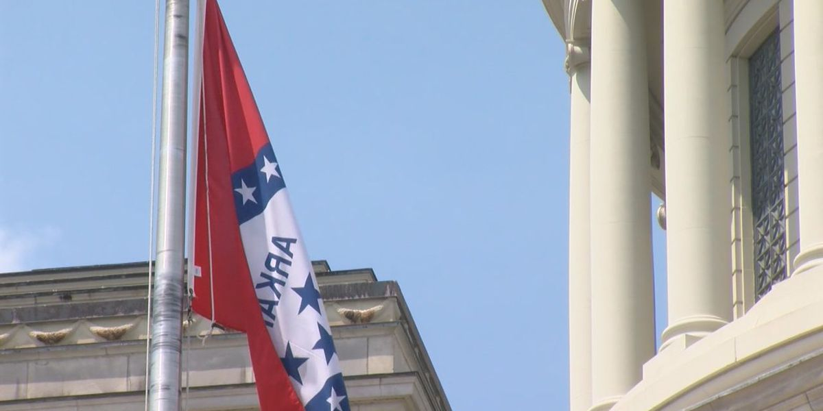 Arkansas House panel advances health care objections bill