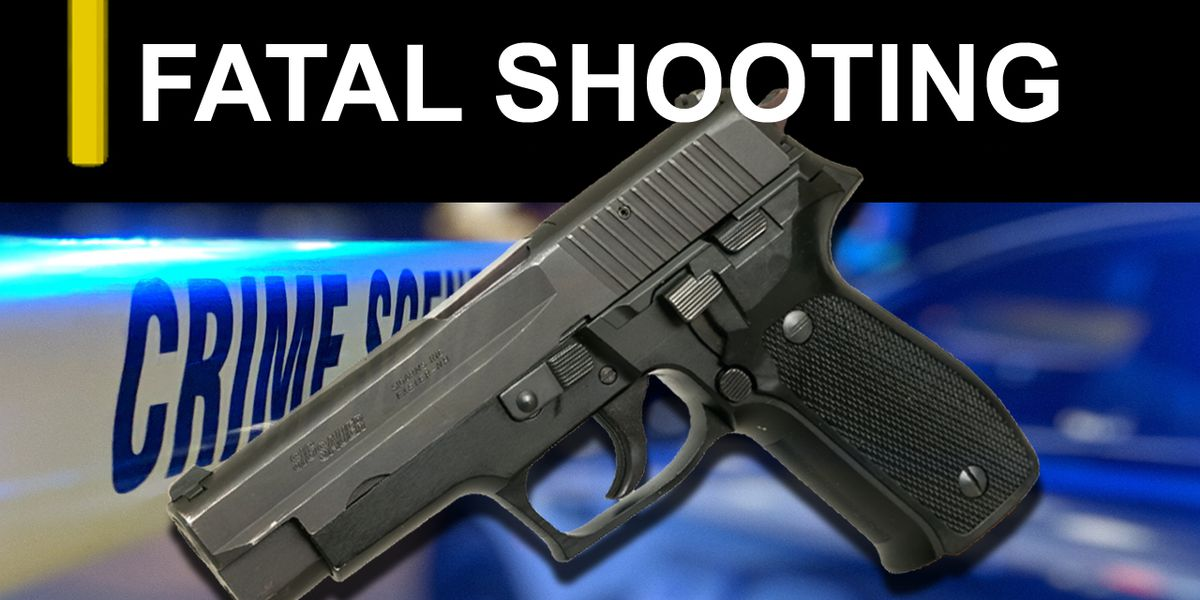 Woman dies after having been shot multiple times