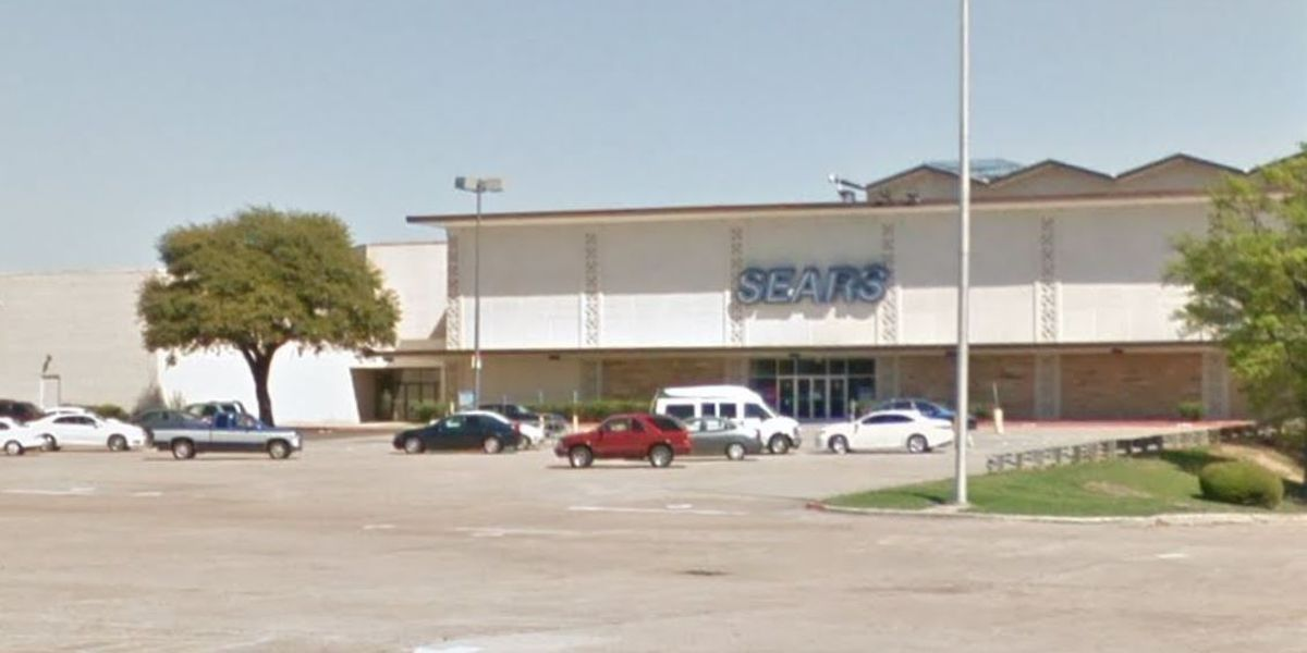 Sears closing 3 North LA stores