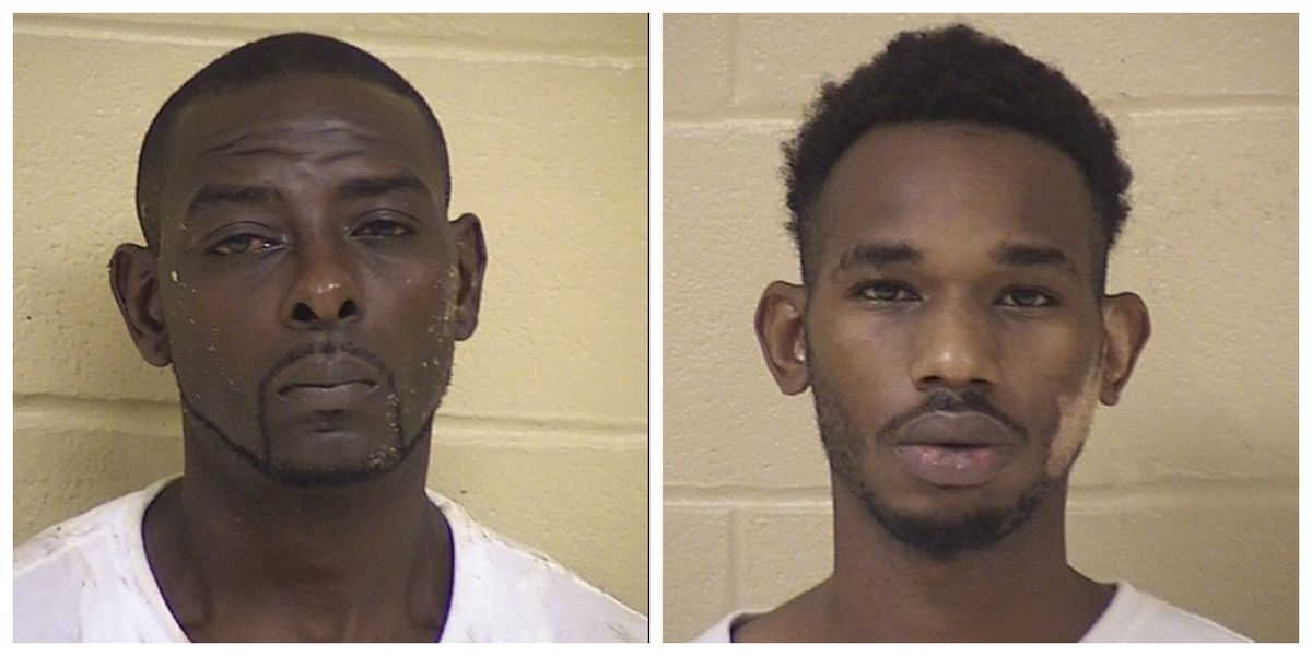 Arrest made in Shreveport homicide; second suspect considered 'armed and dangerous'