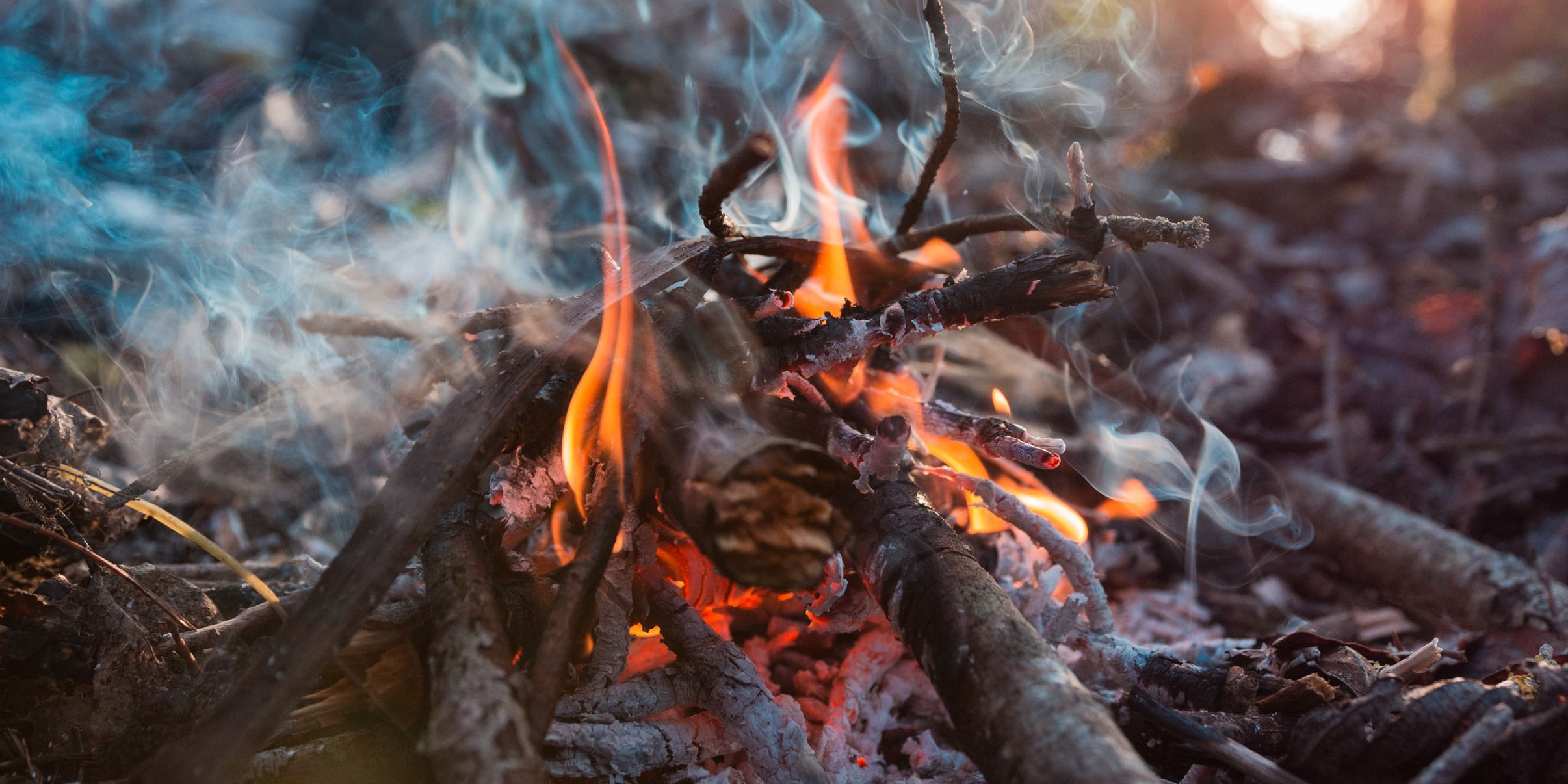 La. state fire marshal issues statewide burn ban amid COVID-19 pandemic
