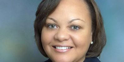 No prosecution planned for Louisiana Democratic Party leader