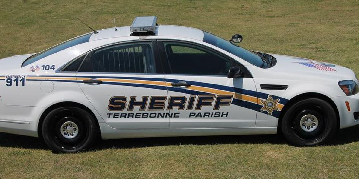 Terrebonne Parish under curfew until 6 a.m. Thursday, Oct. 29