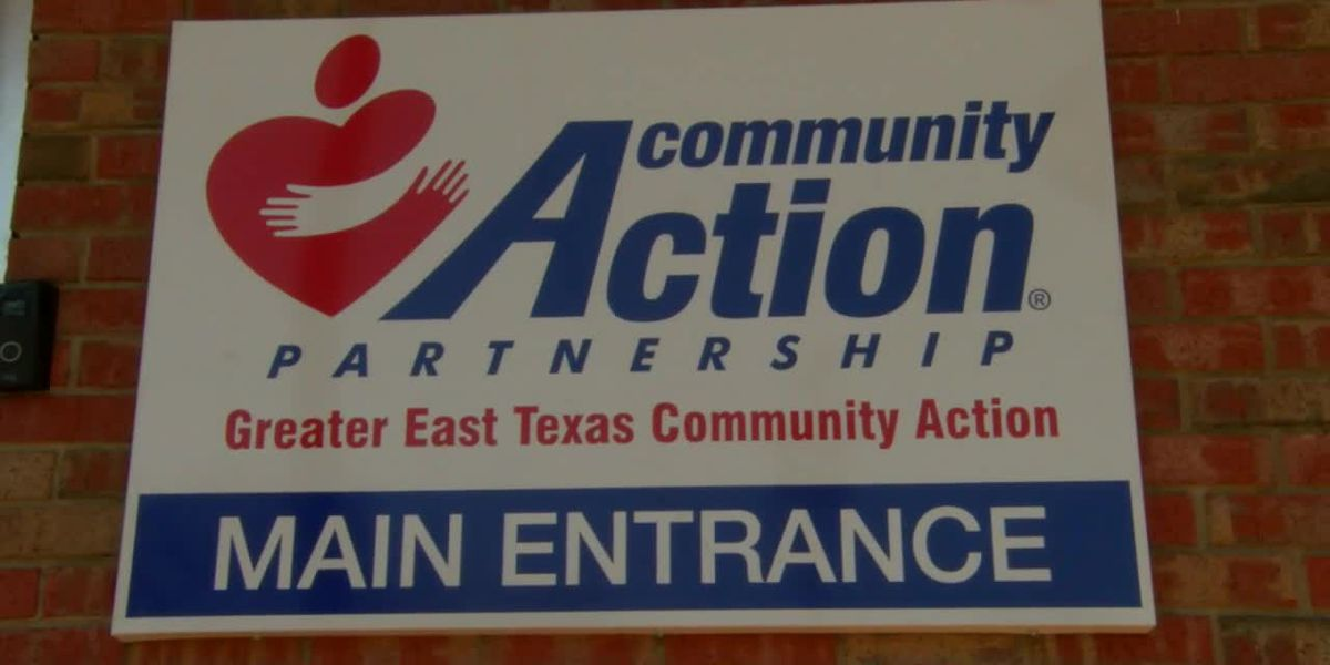 Different approaches in Nacogdoches, East Texas available to help with winter storm recovery