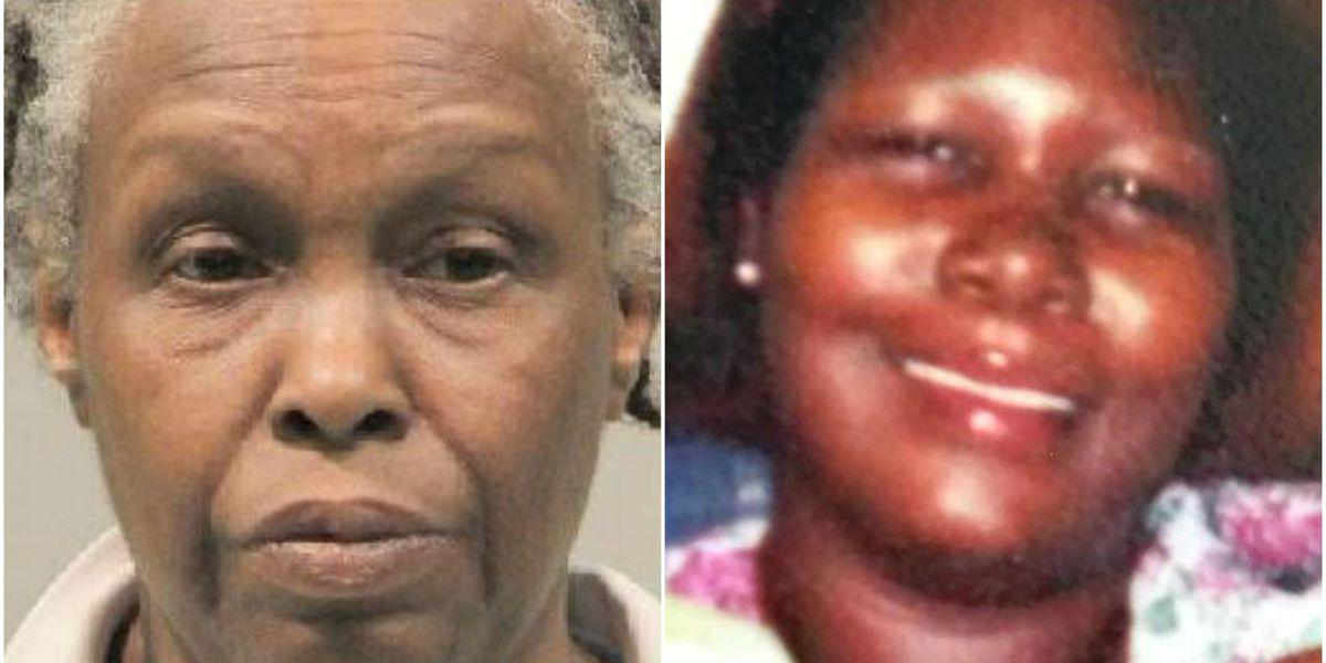 2 Shreveport missing homeless women found