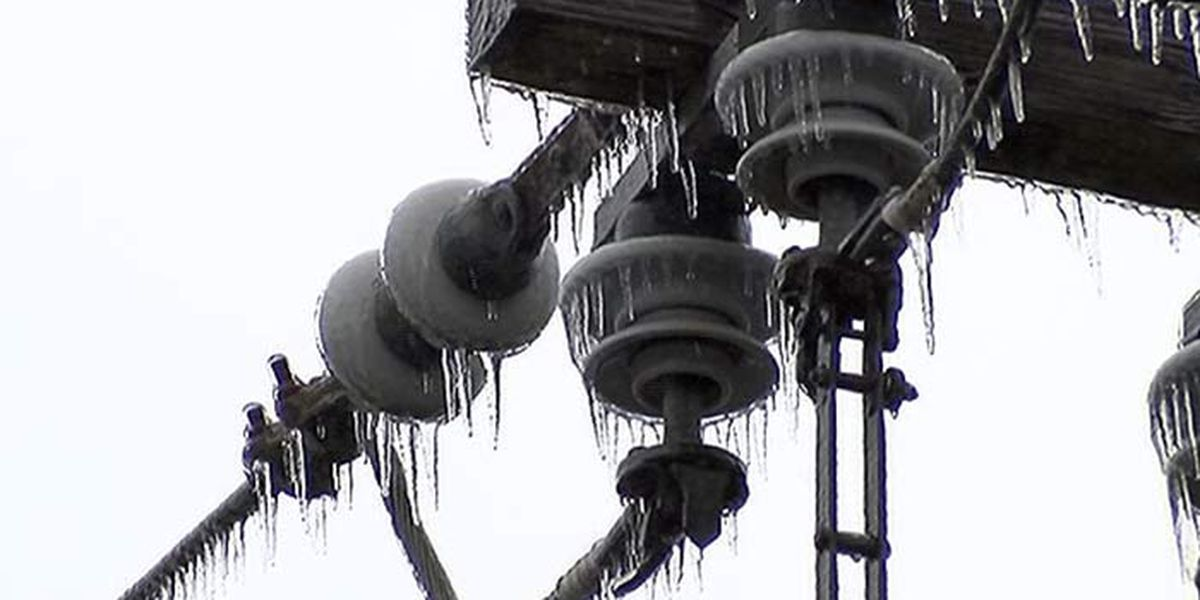 Texas legislators propose ways to address electricity issues following historic winter storms