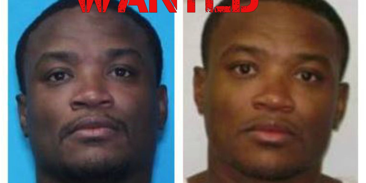 Reward offered for ETX most wanted fugitive, sex offender