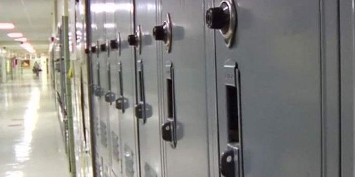Texarkana police provide school safety