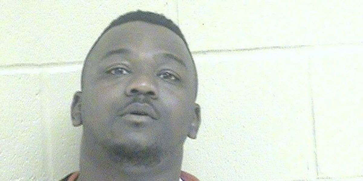 Shreveport police ID suspect in city's latest homicide