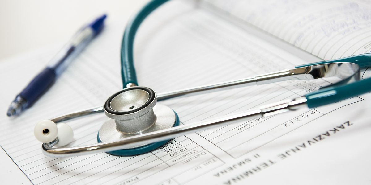 FUMC Bossier City hosting free flu clinic