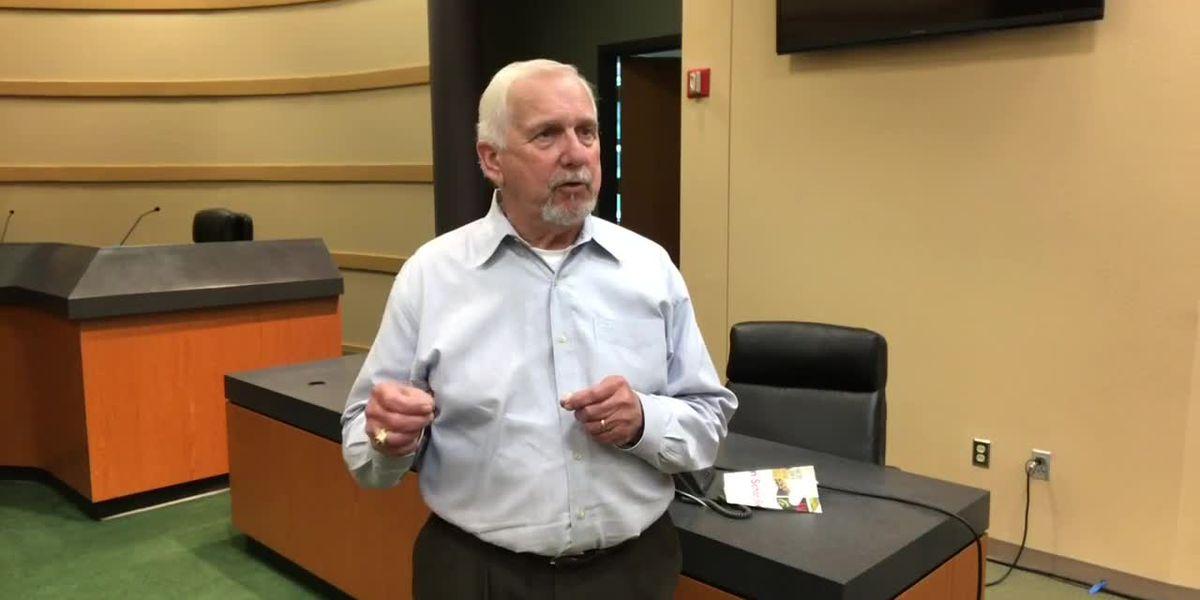 Longview ISD shares plan for final six weeks of school, graduation