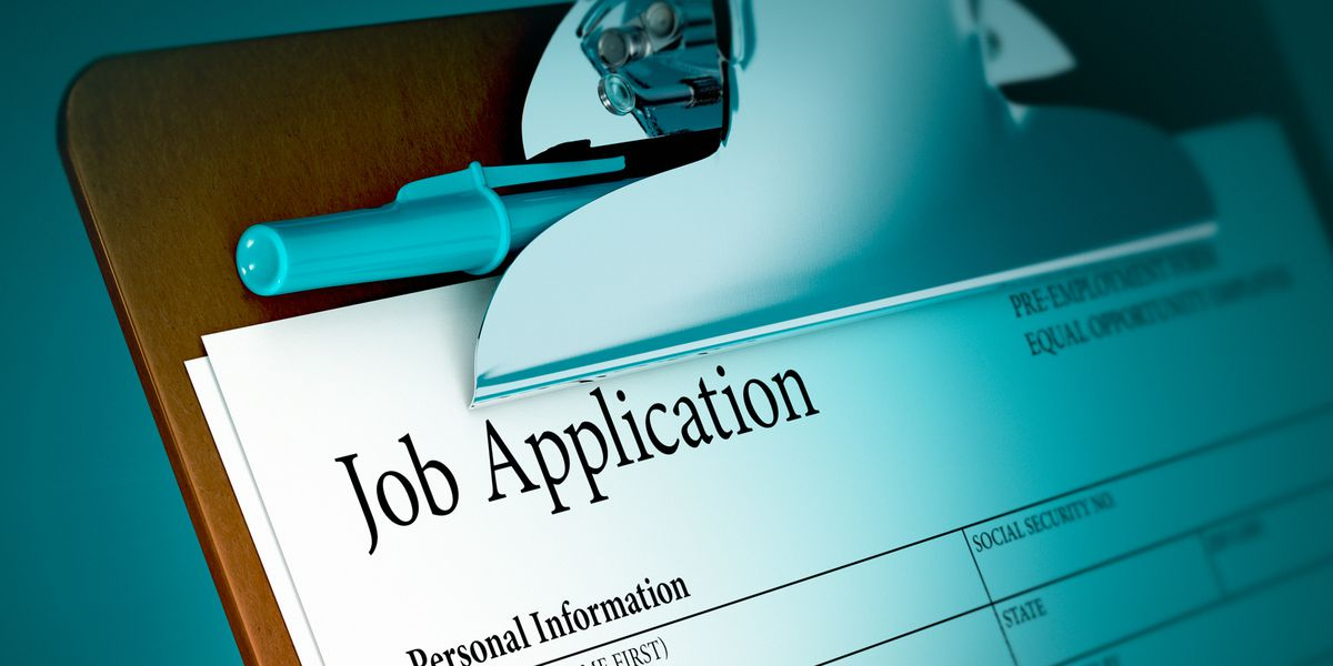 Texas State Technical College to host job fair