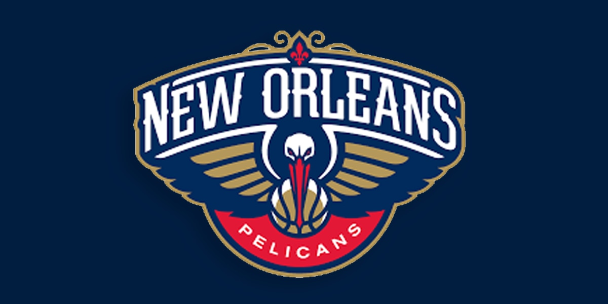 Pelicans to limit attendance in Smoothie King Center for 2020-2021 season