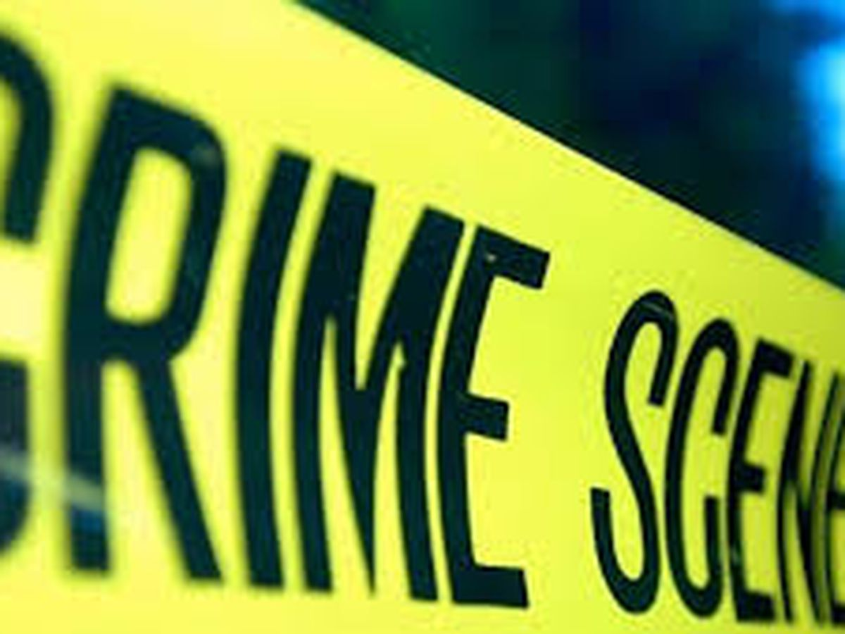 Man injured in shooting; suspect sought