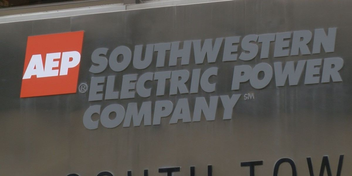 SWEPCO warns of increased scammer calls during the holidays