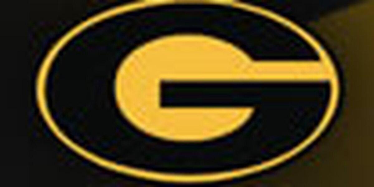 GSU faces $5.5 million budget cut