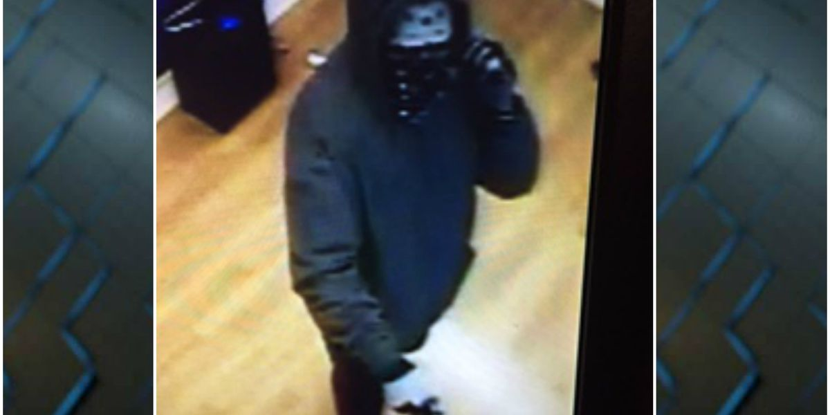 Shreveport cell phone store robbed twice in three days