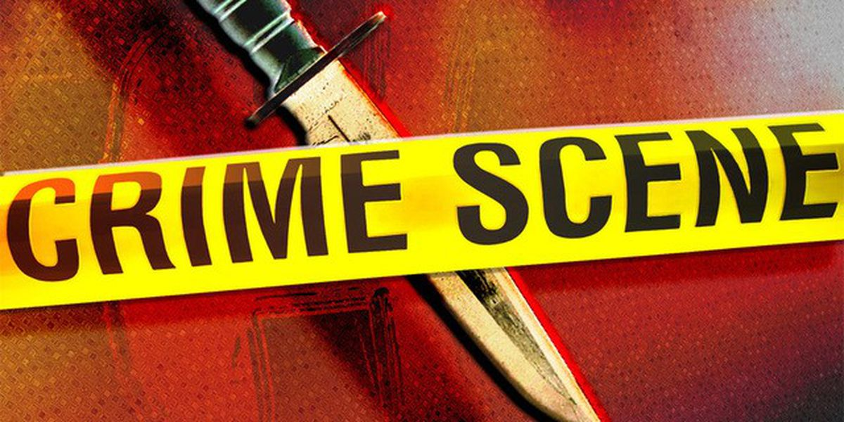 One man with life-threatening injuries after stabbing in Shreveport