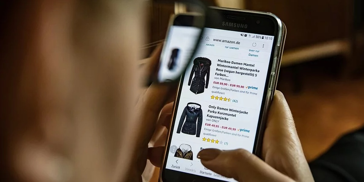Best online deals in the final days before Christmas