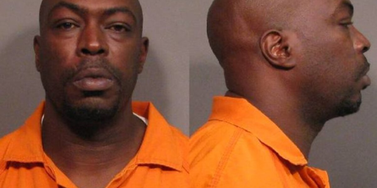Attempted murder trial begins for man accused of stabbing another in the head