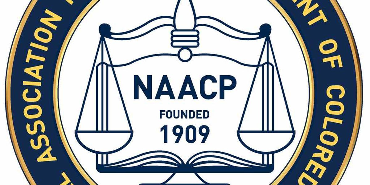 NAACP national office steps in after allegations of fraudulent voting in Shreveport branch presidential election surface