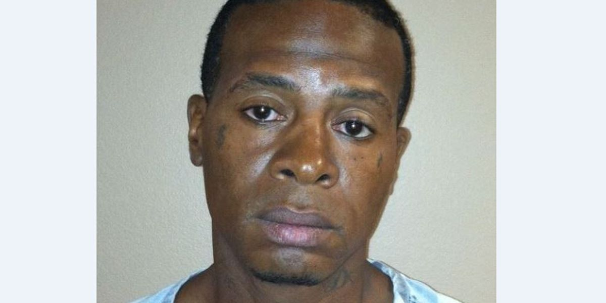Arrest made in attempted robbery of woman in Bossier City Walmart lot