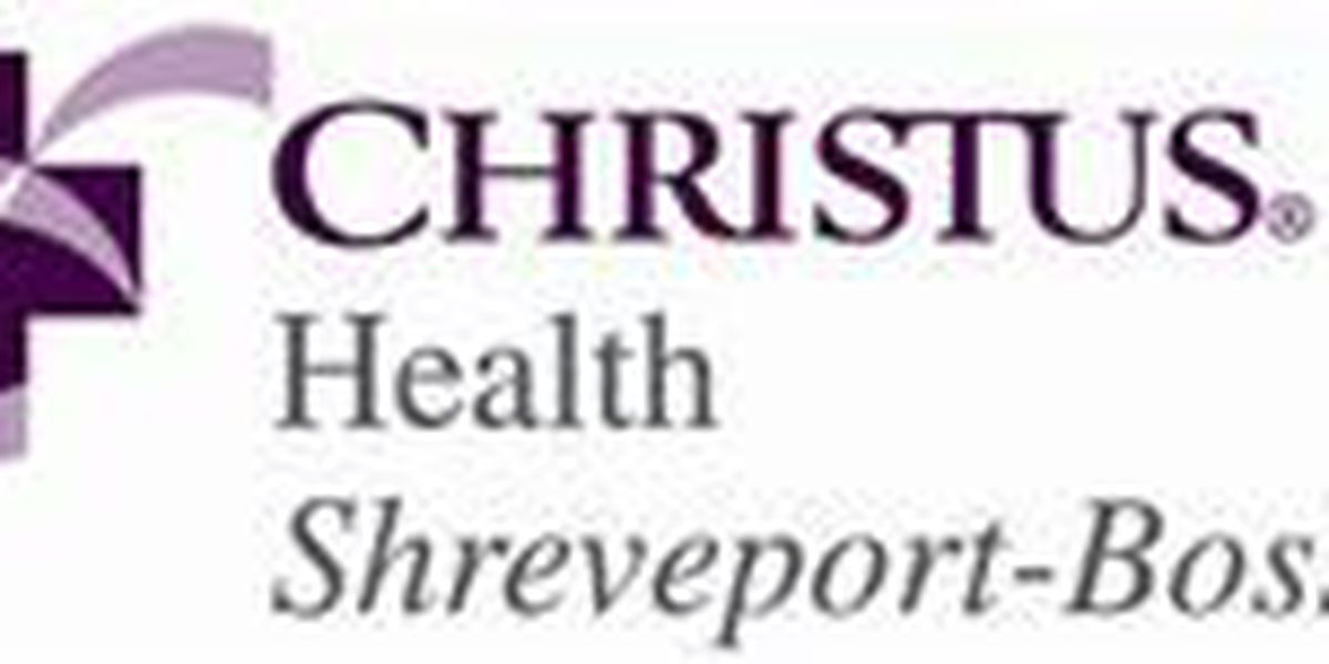 """""""Miracle babies"""" invited to 40th annual reunion at CHRISTUS Shreveport-Bossier"""