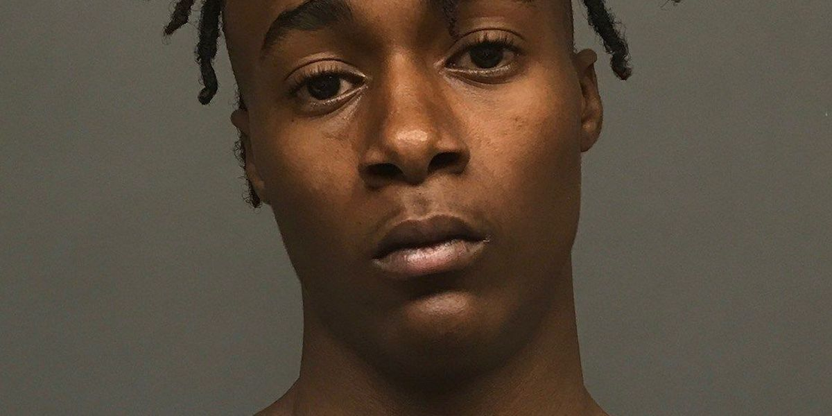 Fourth suspect in East Texas double murder captured in Bossier City