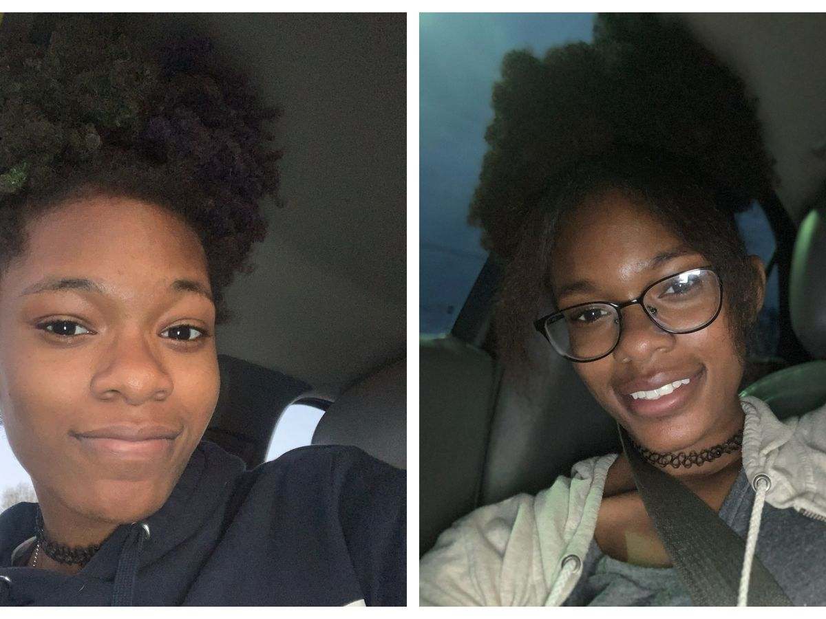BCPD searching for runaway teen