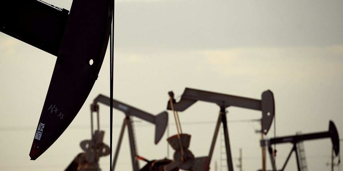 A look at how President Biden's moratorium on new oil and gas land sales may affect the ArkLaTex