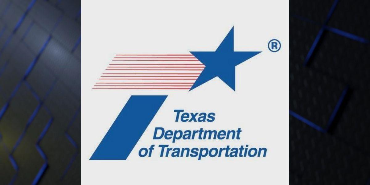 TxDOT discouraging travel on I-20