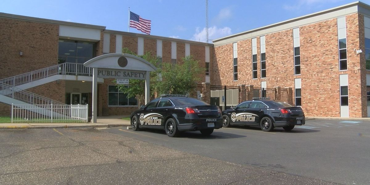 New pay incentives proposed for Minden police officers