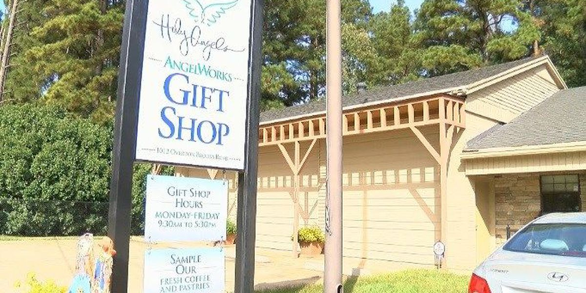 House for Hope helps empower people with disabilities