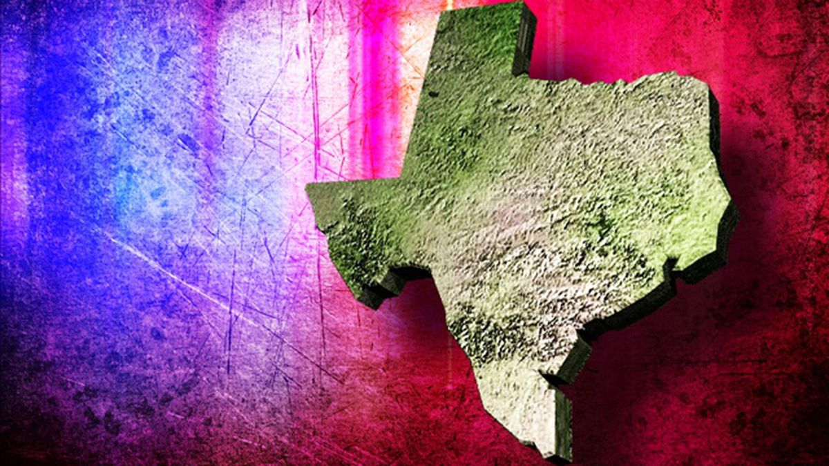 Center man dies in Nacogdoches County log truck crash