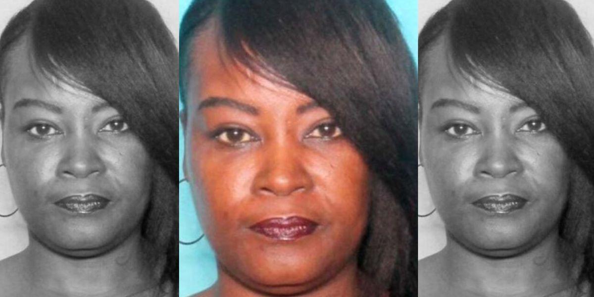 DeSoto IDs suspect in fatal shooting of elderly mechanic