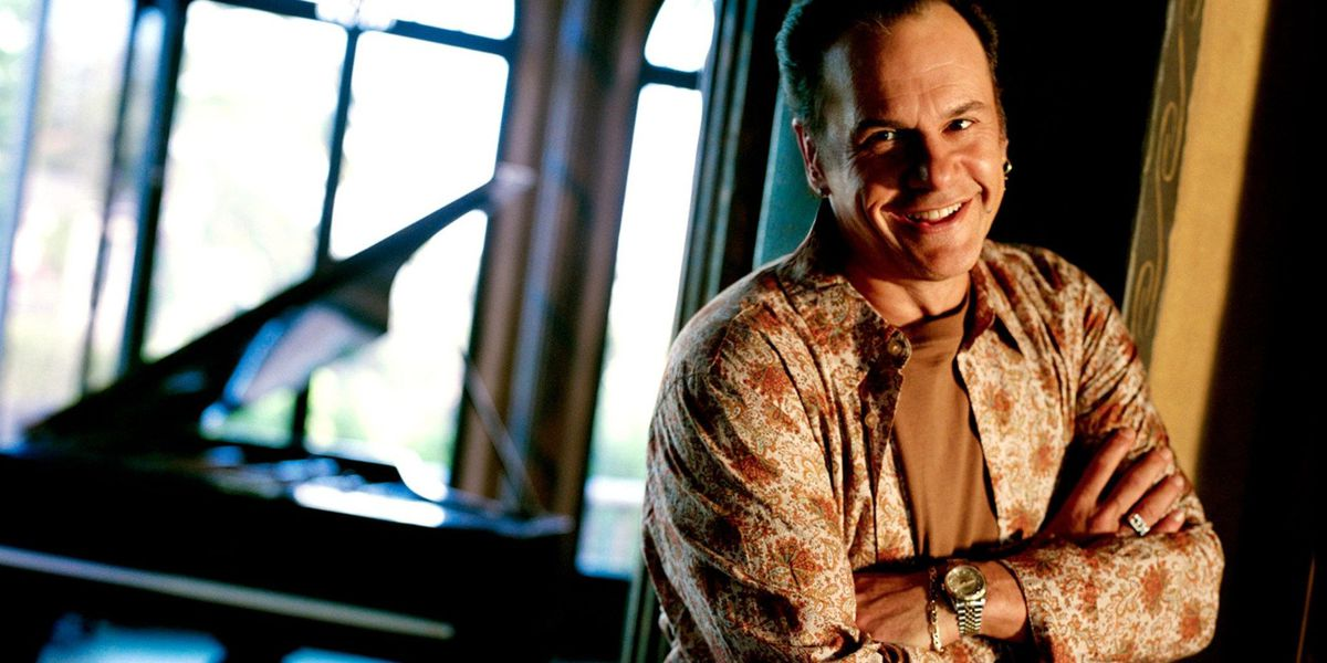 KC and the Sunshine Band to perform at Margaritaville