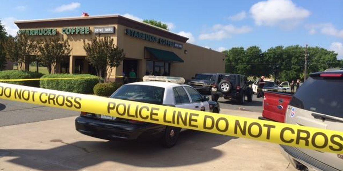 Woman struck in Bossier City parking lot suffers serious head injury