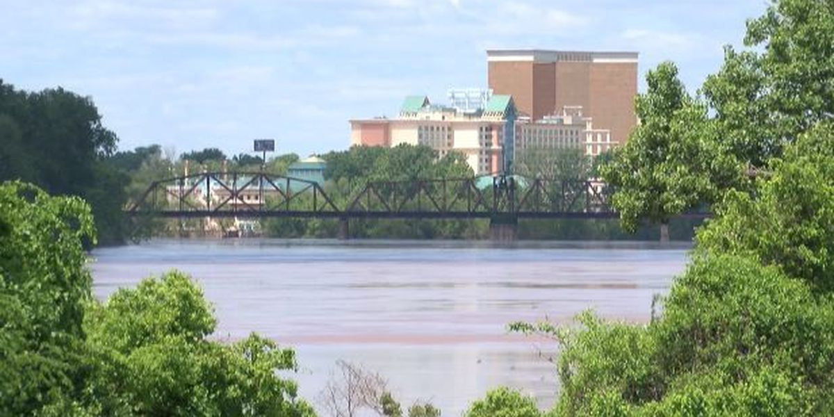 Caddo commissioners to vote on flood construction elevations
