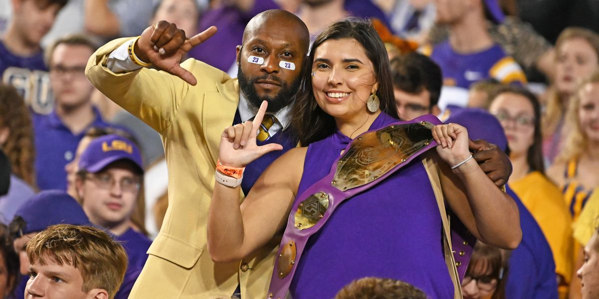 Organizers announce ticket/travel packages to SEC/SWAC championship games