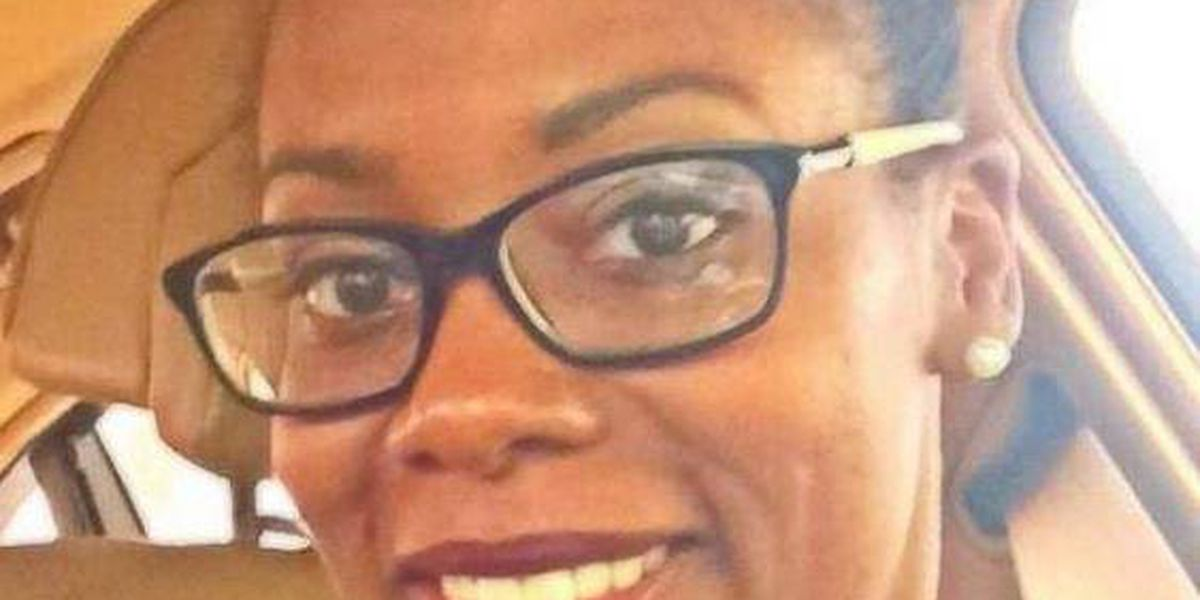 SPD searching for woman missing since Christmas Eve