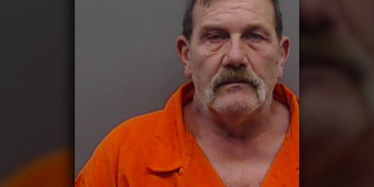 Jacksonville man who threatened shooting spree pleads guilty in federal court