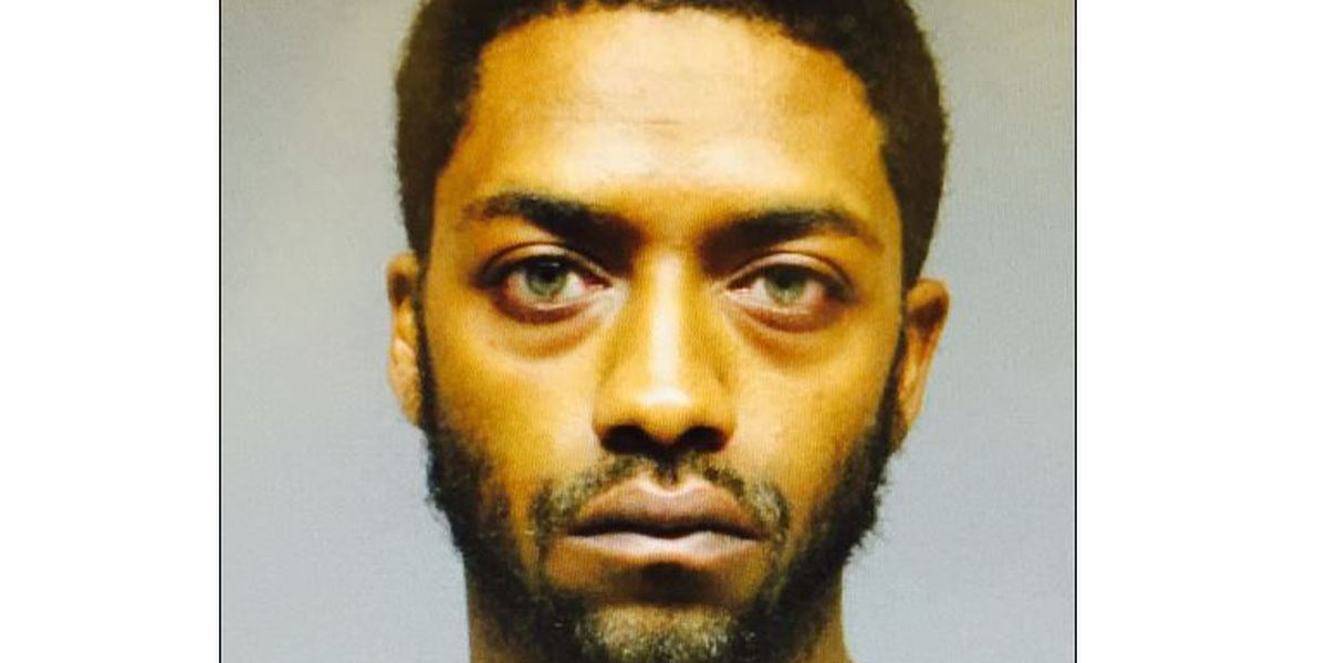 Father arrested, accused of critically injuring 3-month-old daughter